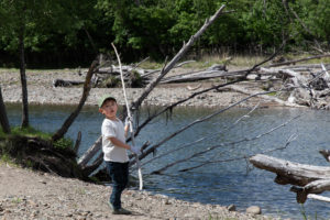 支笏湖美笛を探索してきました。